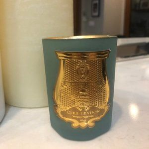 Cire Trudon Candle - 60 hr burn time - NWT